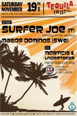 surfer-joe-grand-ny