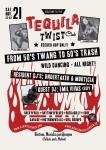Tequila Twist nov 2015