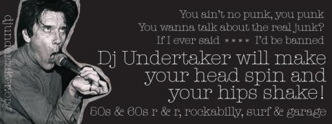 dj-undertaker-784x295