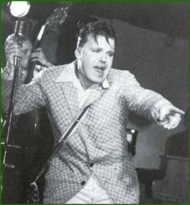 Janne Svensson 1